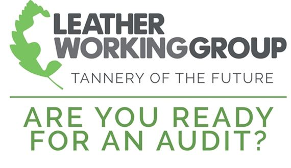 LWG Tannery of the Future